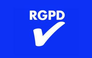 GDPR  egokitzapenaren  ziurtagiria