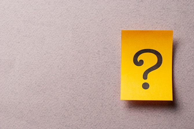 12 preguntas sobre la futura apertura de hondartza kiroldegia
